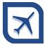 wyszukiwarka-samolotow-ikona